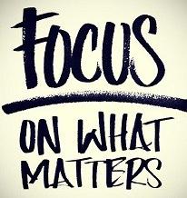 focus-1