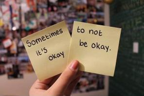 its-okay-not-to-be-okay-quote-2