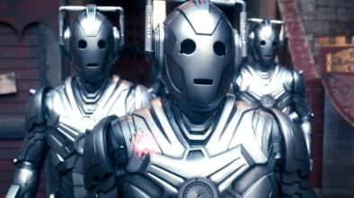 Cybermen-1